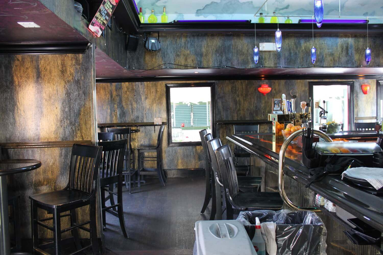 Plan Your Next Event at Mainstreet Pub & Restaurant in Melbourne, FL.